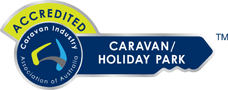 caravanholidayparks hamelin bay holiday park